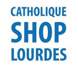 Catholique Shop Lourdes